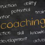 Formación coaching coercitivo para descubrir fortalezas y debilidades