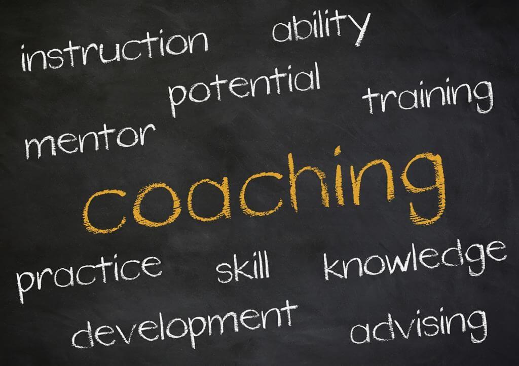 coaching coercitivo