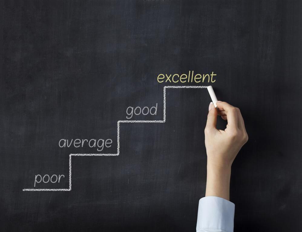 Evaluación del desempeño laboral, útil para todos