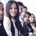 La Generación Z a punto de conquistar el mundo laboral