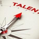 Como realizar uma boa gestão do talento?