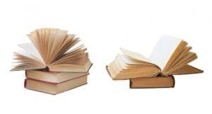Os livros de coaching imprescindíveis no seu trabalho