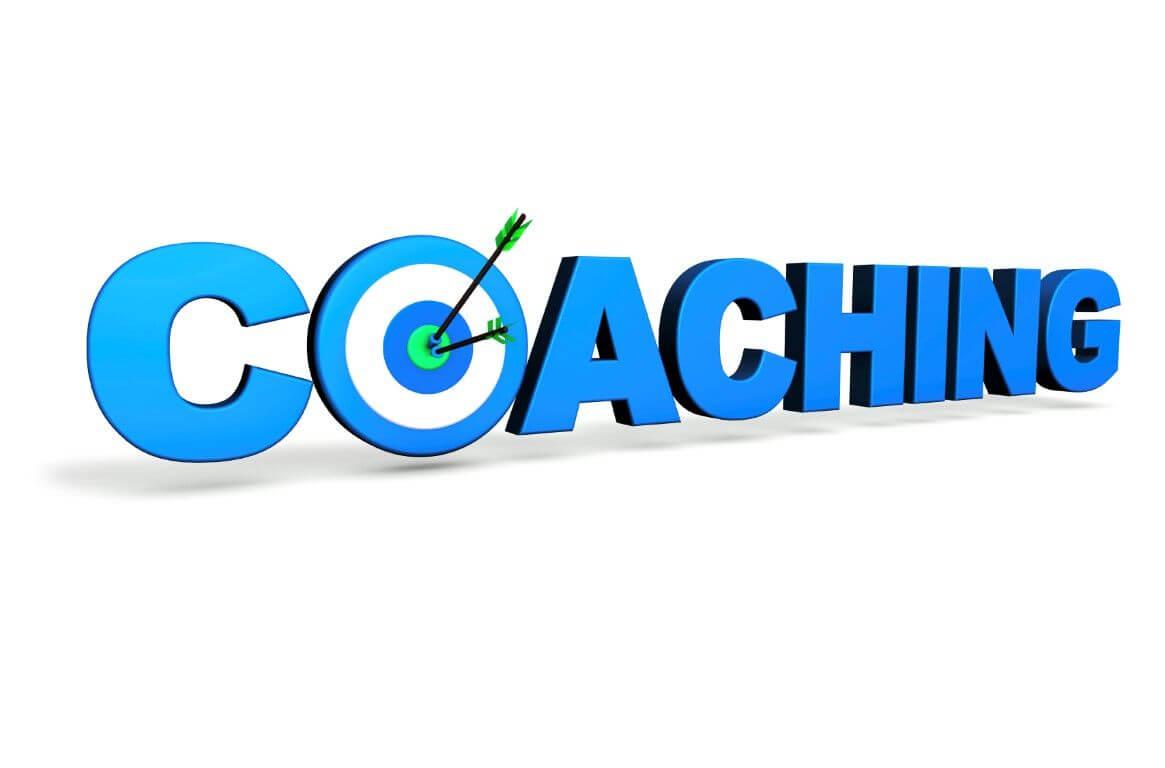 Desarrollo de talento con coaching ejecutivo