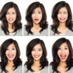 Coaching emocional: emoções e empresa