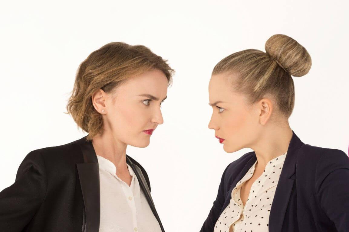 Libros coaching para gestionar conflictos