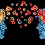 A motivação laboral a partir da neuroliderança