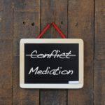 Ayuda a tu empresa resolviendo conflictos con técnicas de coaching