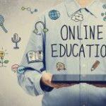 ¿Cómo elegir la mejor plataforma e-learning? Consejos para compañías