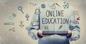 ¿Cómo elegir la mejor plataforma e-learning?