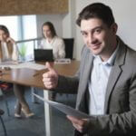 Inteligência emocional: definição, benefícios e plano de ação