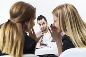 10 dicas para o ambiente de trabalho ideal