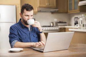 Trabajos por internet: tips para implantarlos