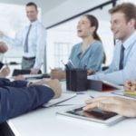 Sete dinâmicas efectivas de coaching grupal
