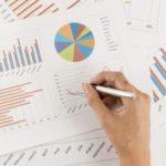 Mejorar el ratio de eficiencia de la empresa sin despidos es posible