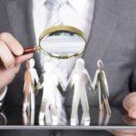 Por que os gestores devem prestar atenção na neurociência cognitiva?