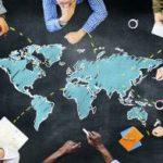 A motivação laboral da equipa, uma questão geográfica