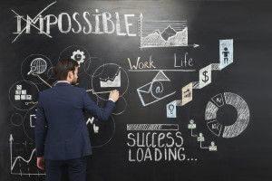 Guia rápido para elaborar um plano de trabalho de sucesso