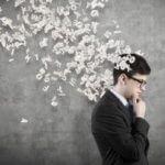 ¿Bajo de motivación trascendente? Frases inspiradoras