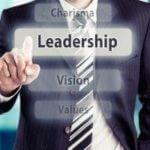 Os traços dos líderes que fazem as coisas rápidas e bem