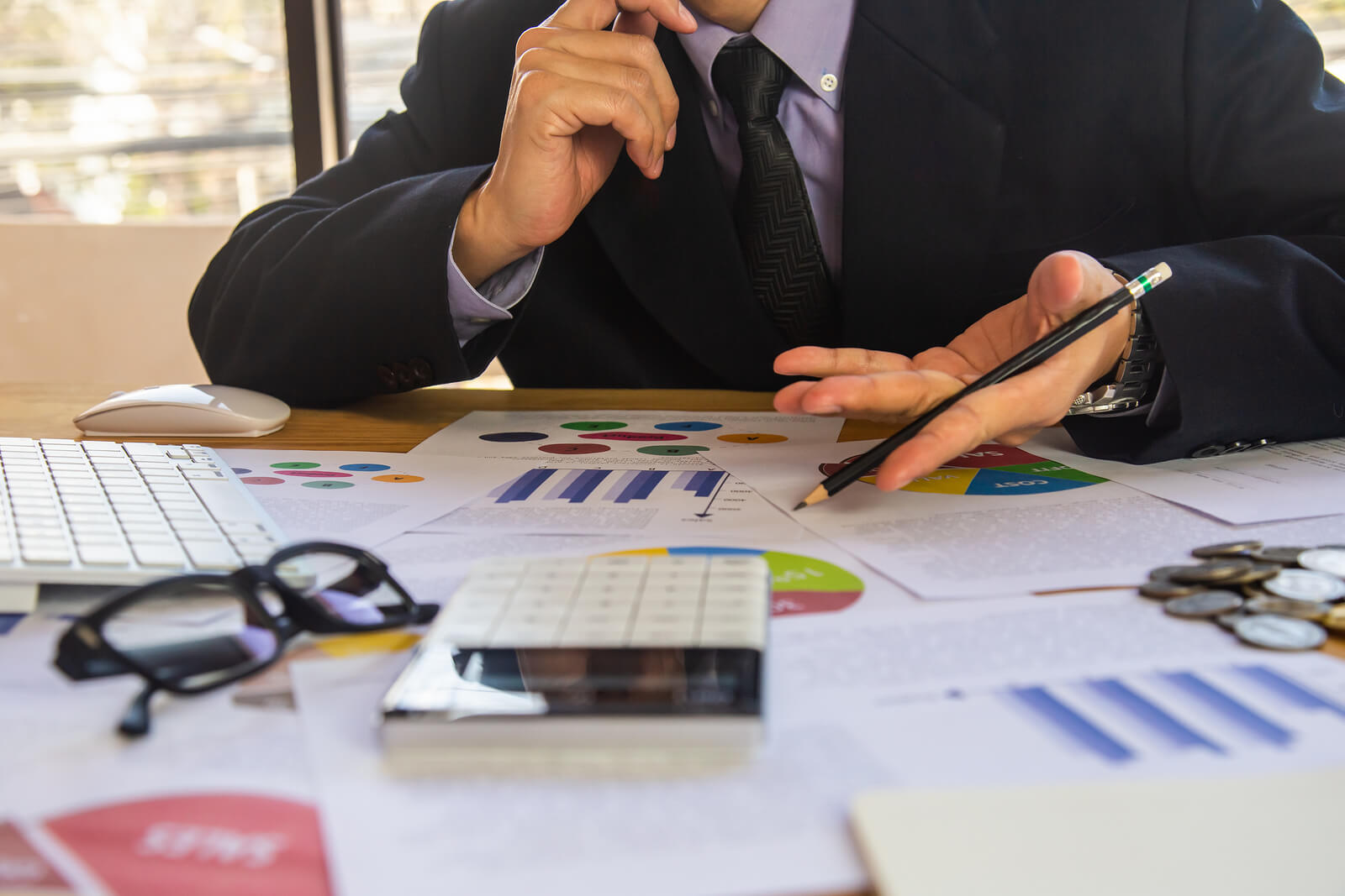 Plan de Trabajo: ¿Qué es un plan de trabajo? Guía y ejemplo de plan de trabajo