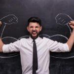 O que o coaching motivacional pode fazer pela sua empresa?