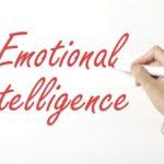 Aplicar la inteligencia emocional en el trabajo