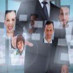 Recrutamento 2.0: encontrar talentos na rede