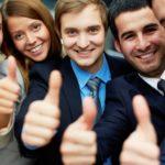 La satisfacción laboral influye en la salud