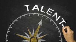 talento corporativo