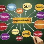 Empowerment: aprenda a delegar com um curso de liderança