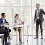 Guía de elaboración del plan de formación de tu empresa