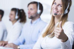 Proactividad, definición de su aplicabilidad en la atención al cliente