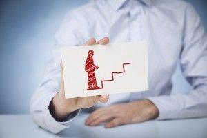 Vantagens do coaching laboral na gestão de equipas