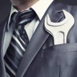 10 herramientas de productividad laboral imprescindibles del directivo