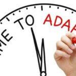 Horario flexible en inglés, español y cualquier idioma y compañía