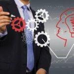 Benefícios de uma inteligência emocional elevada na empresa