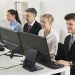Formación in company: cuando la oficina se convierte en el aula