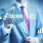 Coaching online, cómo usarlo y en quién confiar