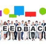 Como apresentar um inquérito de satisfação aos empregados?
