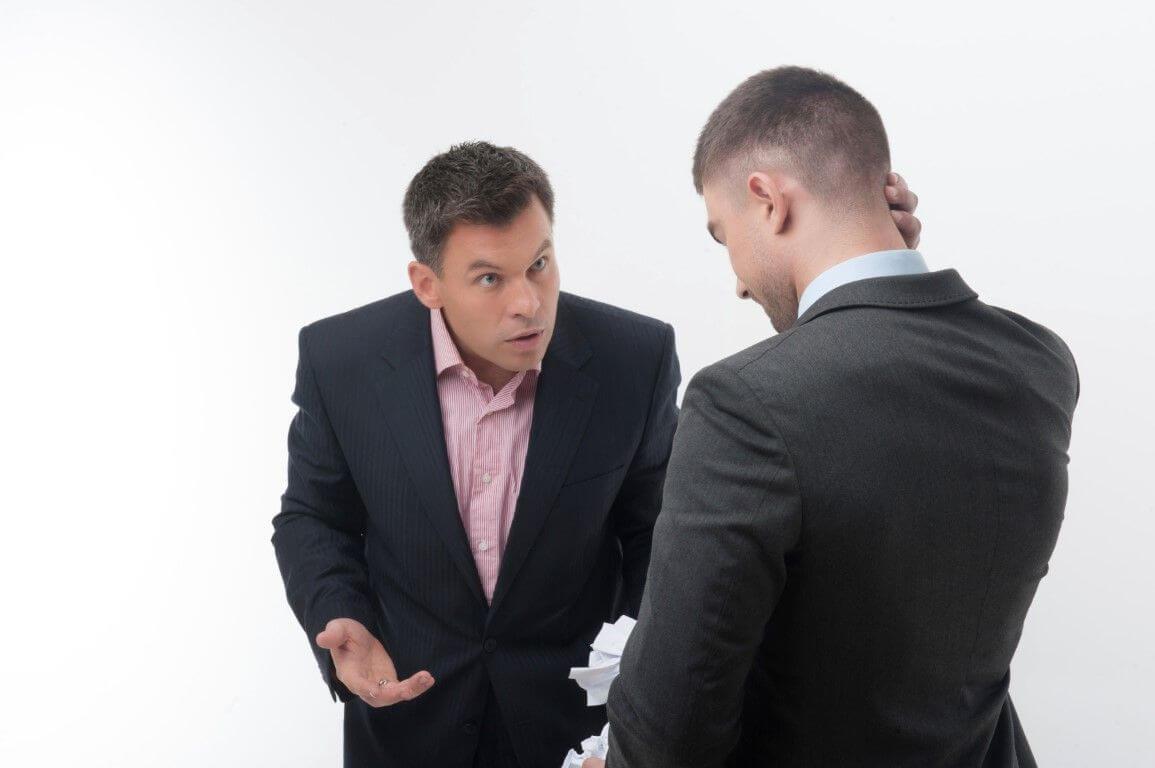 Inteligencia emocional, ensayo en empresas y su utilidad