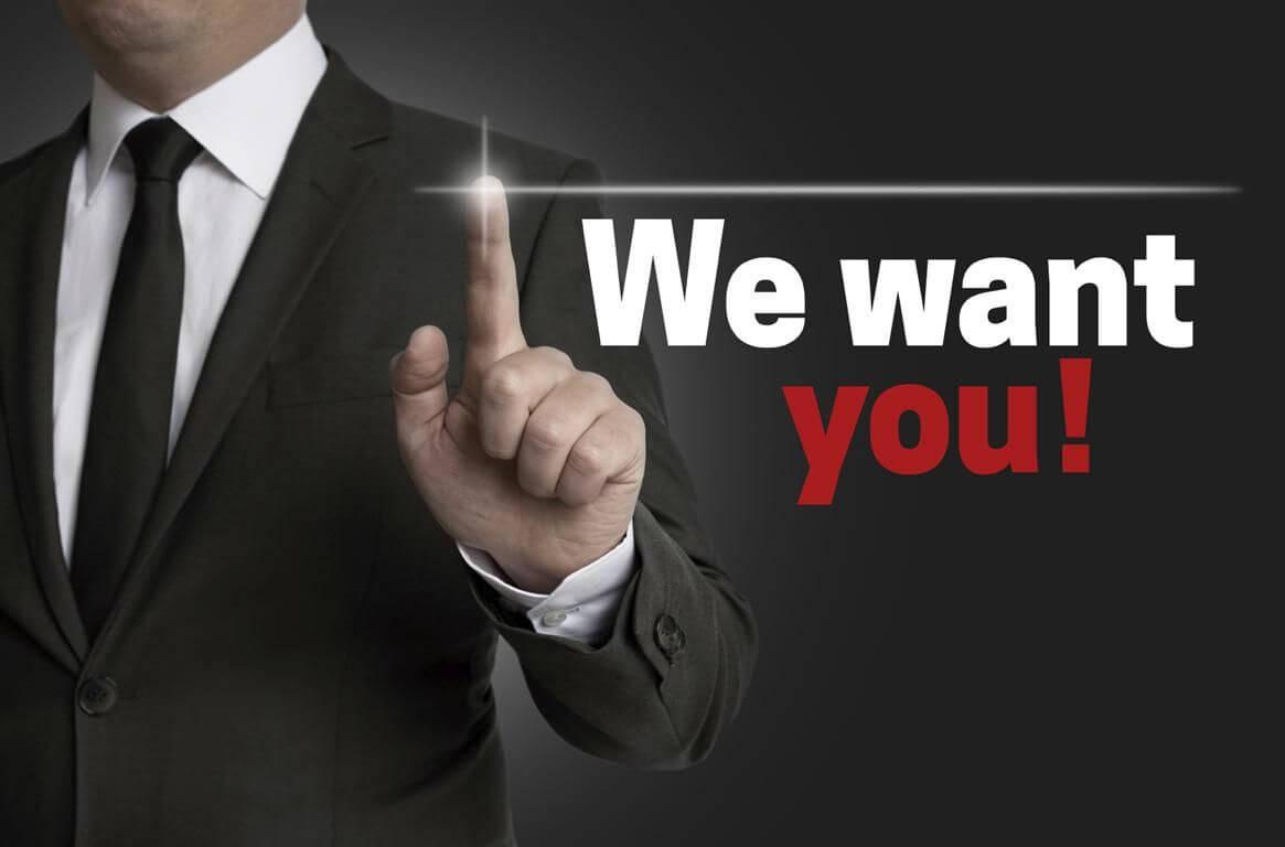 reclutamiento interno