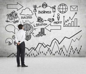 Guía para un proyecto de empresa completo