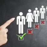 A sua liderança em exame: avaliação de desempenho para dirigentes