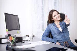 Felicidade no trabalho: os 10 conselhos de Srikumar Rao