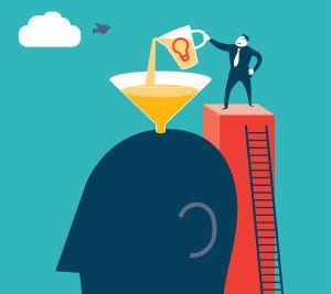 Neurociencia y educación: aprendiendo a aprender