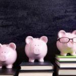 Aprende a calcular el ROI del plan de formación de empresa