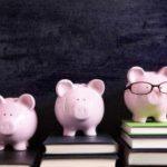 Aprenda a calcular o ROI do plano de formação da empresa