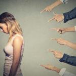 Tips de prevención laboral del acoso