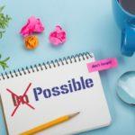 Cómo alcanzar la motivación empresarial con neuroliderazgo