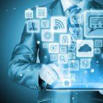 Ofimática digital para el empleado de hoy